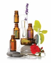 new_doterra_essential_oils_700