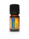 DeepBlue_5ml