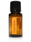 CitrusBliss_15ml