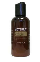 Coconut oil_L