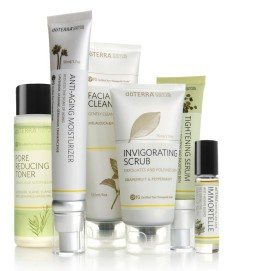 Skin-Care-Collection