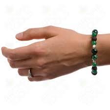8733 - LavHa Bracelet Diffuser2