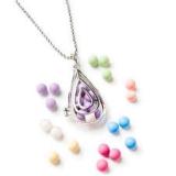8740 - Aroma Bead Necklace plus 50 Beads2