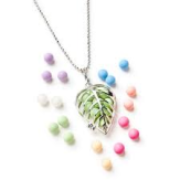 8740 - Aroma Bead Necklace plus 50 Beads3