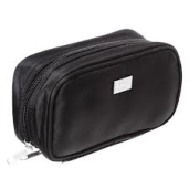9511 - Aroma Ready® Travel Case (Holds 10 Vials)