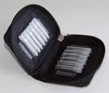 9513 - Aroma Ready™ ⅙ Dram Sample Case (Holds Twelve ⅙ Dram Vials)3