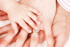 hands_together_193889