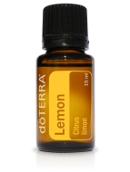 Lemon_15ml