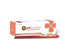 Onguard Toothbrush_L_KOR