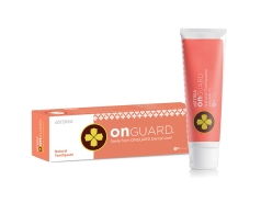 onguard Toothpaste_L (1)_KOR